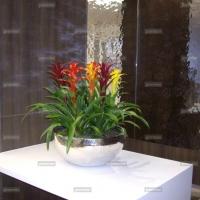 beautiful-flowering-desk-bowl