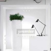 SW1V designer-interior-landscaping
