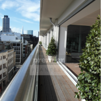 ec2-planting-transforms-an-otherwise-arid-terrace