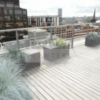 sw1-exterior-planting-and-seating
