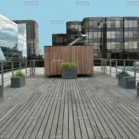 sw1-high-rise-london-terrace-with-planting-and-seating