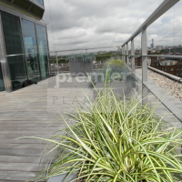 sw1-london-terrace-planting_seating