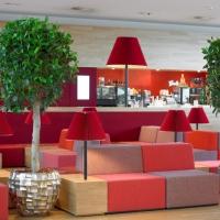 unusual-interior-landscaping